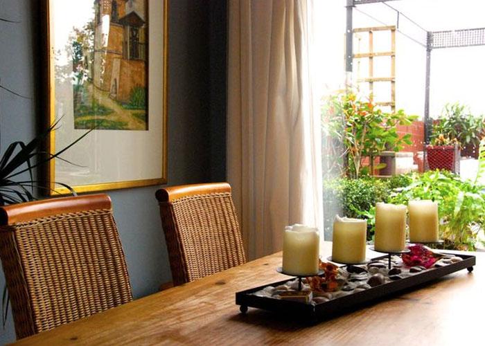 Blaines Bed & Breakfast Amsterdam