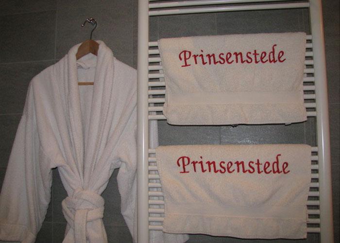 Prinsenstede B&B bed and breakfast amsterdam