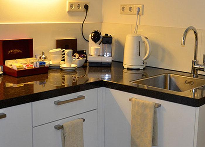 N29 Bed & Breakfast Amsterdam