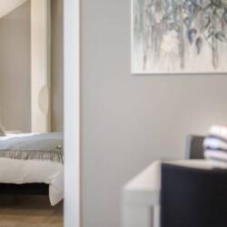 palm apartment rental amsterdam